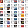 117 Brands Have at Least a Million fans, With 40 More on Pace to Join This Year